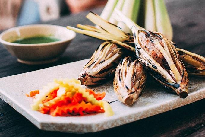 Top 20 quán ăn bình dân ngon, hút khách nhất ở Quận 1 20