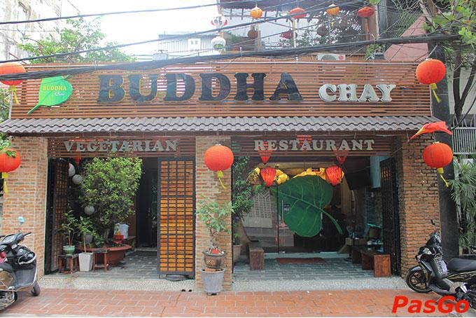 Buddha Chay Đặng Tất13