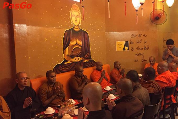 Buddha Chay Đặng Tất15