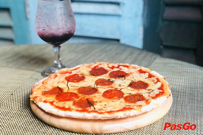 quan-pizza-ngon-tphcm-10