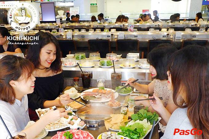 top-5-nha-hang-buffet-lau-bang-chuyen-ngon-nhat-ha-noi-1