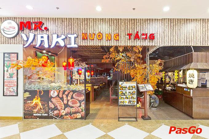 nha-hang-buffet-ngon-nhat-o-times-city-2