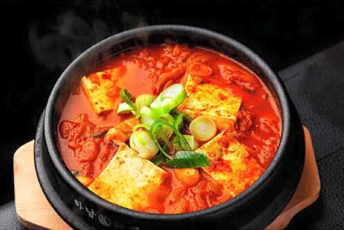 nhà hàng seoul bbq nguyễn trường tộ 19