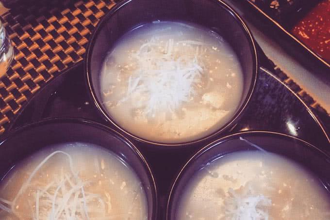 nhà hàng seoul bbq nguyễn trường tộ 22