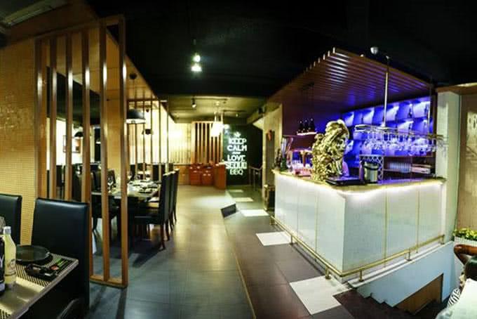 nhà hàng seoul bbq nguyễn trường tộ 24