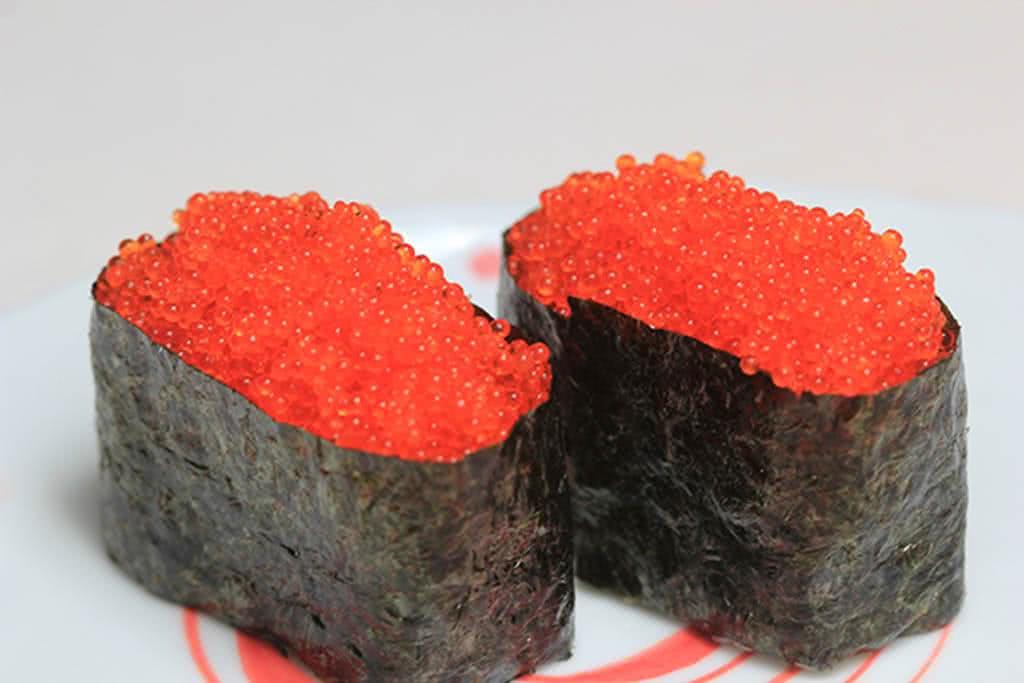 Nhà hàng Nhật Hàn Sura Sushi 2