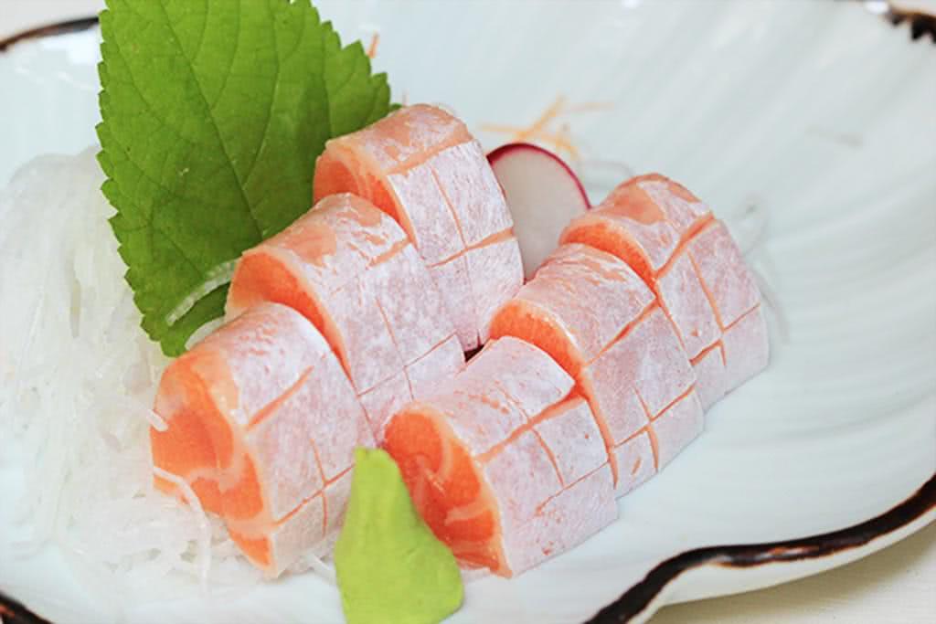 Nhà hàng Nhật Hàn Sura Sushi 7