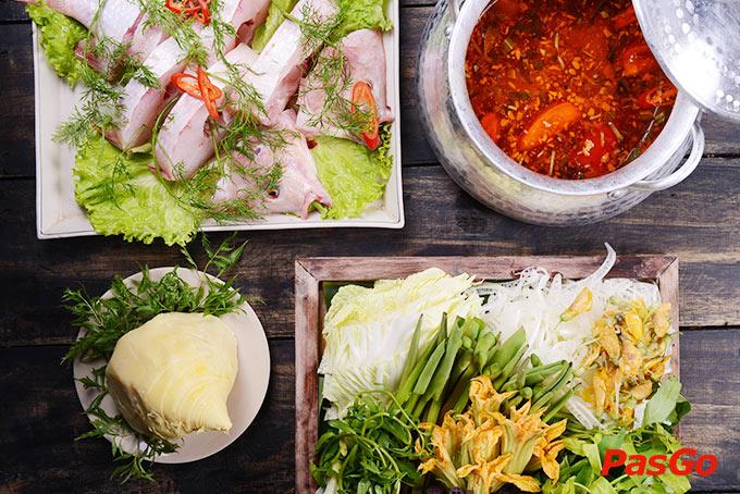 top 10 quán nhậu bình dân ngon bổ rẻ, hút khách nhất ở Hà Nội 3