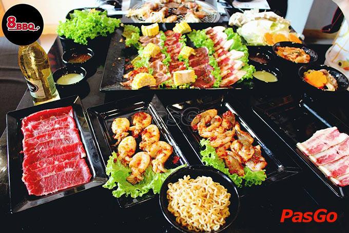 Top 10 quán ăn Nhật Bản ngon, rẻ ở Sài Gòn ảnh 2